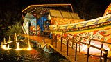 Phuket Fantasea Cultural Theme Park - Phuket - Tourism Media