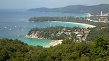 Phuket - Thailand - Tourism Media