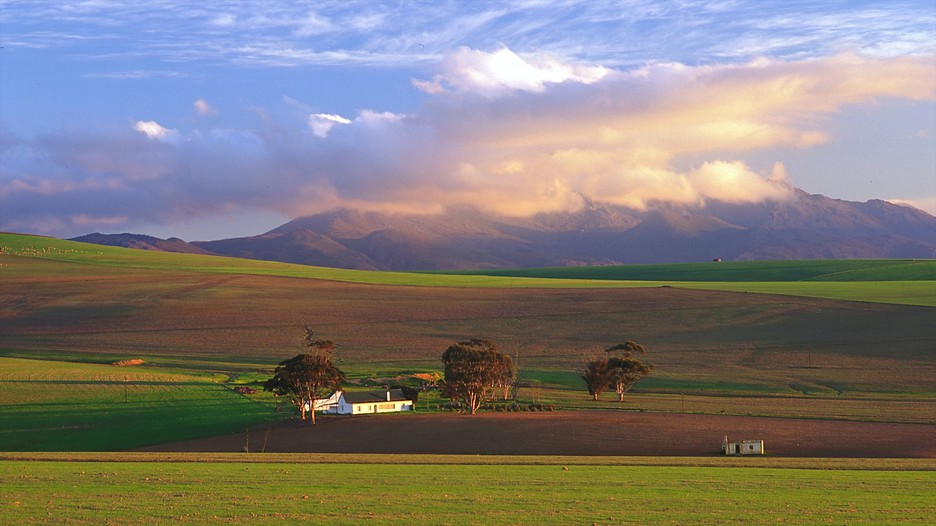 Caledon South Africa  city photo : Caledon South Africa South African Tourism