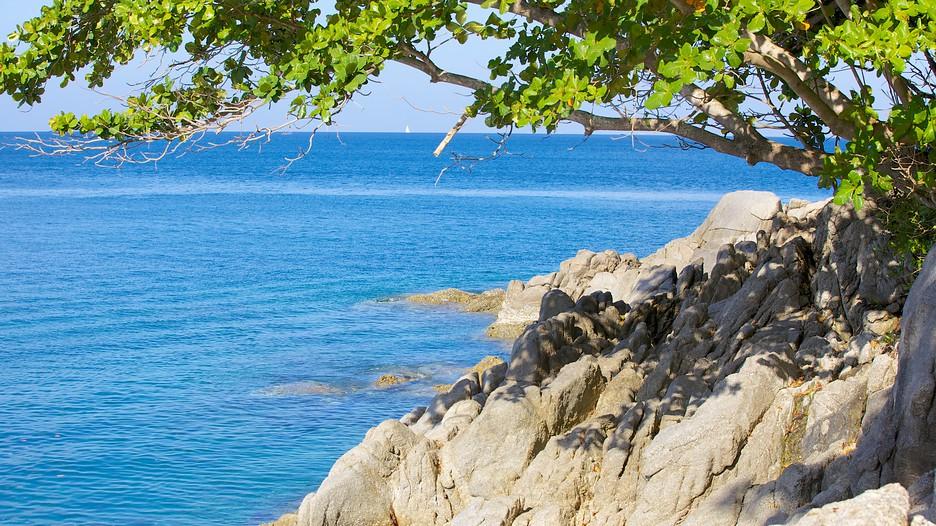 Top best Phuket Beaches,Laem Singh Beach Location Map,Location Map of Laem Singh Beach Phuket Thailand,Laem Singh Beach Phuket Thailand accommodation destinations attractions hotels resorts villas map reviews photos pictures,laem singh beach restaurants chanthaburi lounge party