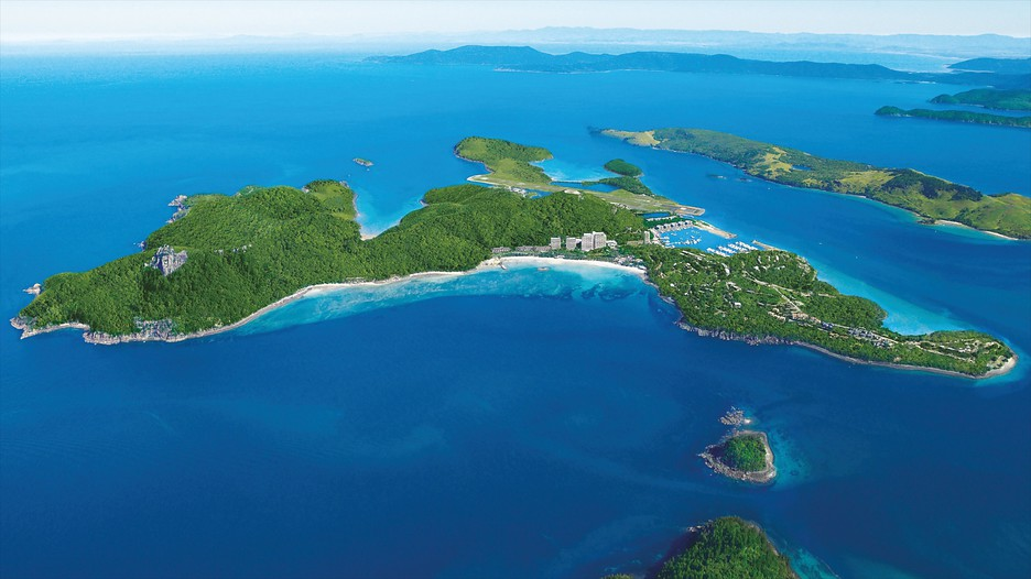 Whitsunday Islands Vacation Packages Book Cheap Vacations