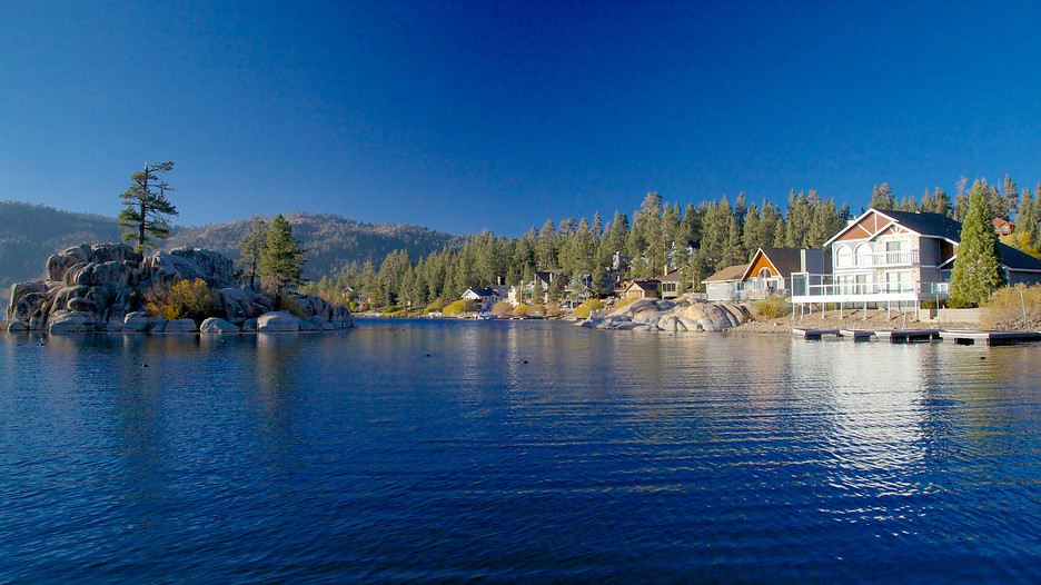 big bear city single men Find your dream single family homes for sale in big bear city, ca at realtorcom® we found 241 active listings for single family homes see photos and more.