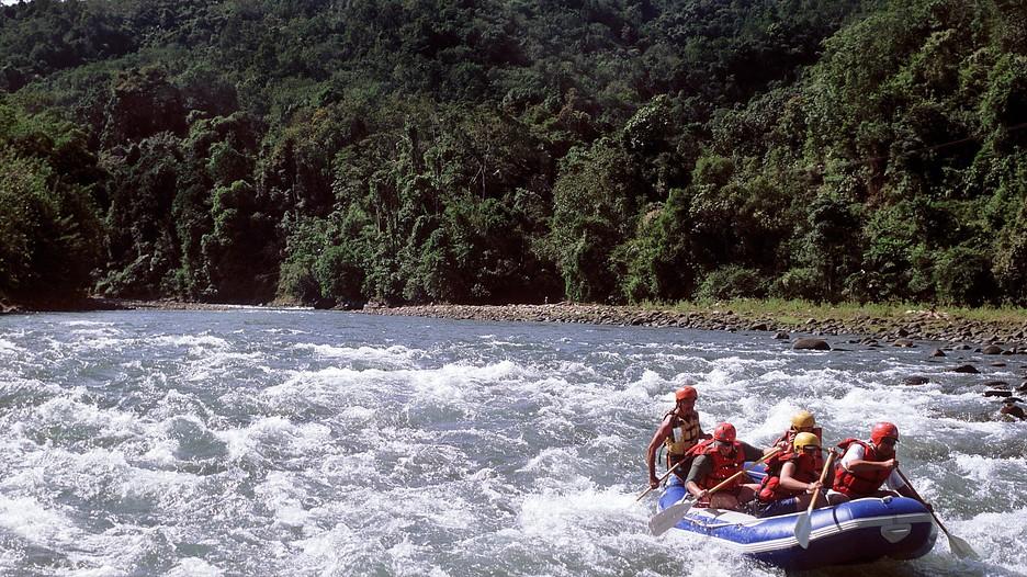 Kinabalu National Park Malaysia  city pictures gallery : Kinabalu National Park Kota Kinabalu Tourism Malaysia