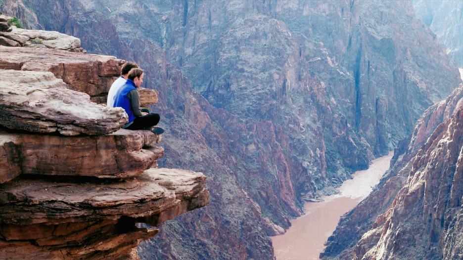 Grand Canyon Vacation Packages Find Cheap Vacations