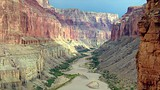 Grand Canyon - USA - National Parks Service