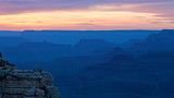 Grand Canyon - USA - Tourism Media