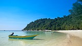 Perhentian Islands - Malaysia - Tourism Media
