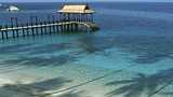 Perhentian Islands - Malaysia - Tourism Malaysia