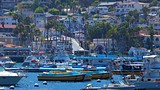 Catalina Island - USA - Tourism Media