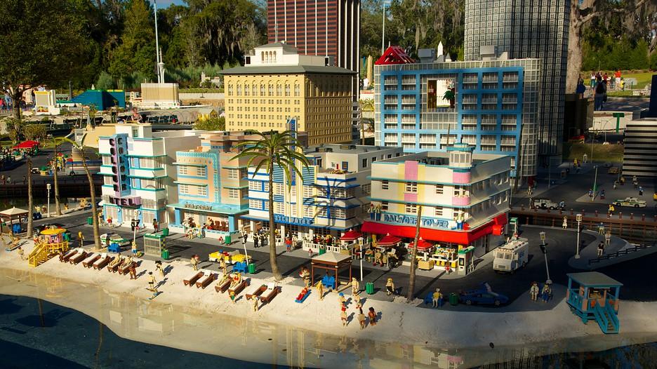 Cheap Rental Cars In Orlando Florida Airport Legoland Florida in Orlando, Florida   Expedia.ca