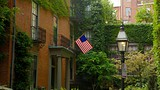 Beacon Hill - USA - Tourism Media