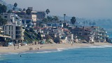 Laguna Beach - USA - Tourism Media