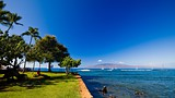 Lahaina - USA - Hawaii Visitors and Convention Bureau