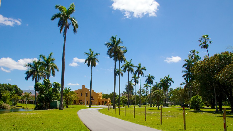 Miami Springs Vacation Packages Find Cheap Vacations