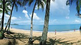 Cairns - Australia - Tourism Queensland