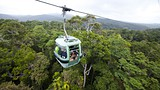 Kuranda - Cairns - Tourism Queensland
