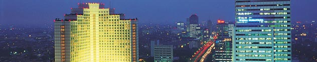 Jakarta