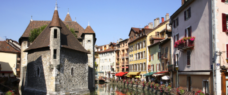 annecy haute savoie hotels find 62 hotels near annecy haute savoie airport expedia. Black Bedroom Furniture Sets. Home Design Ideas