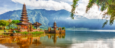 Bali hotels find 1721 cheap hotel deals in bali for Best affordable hotels in bali