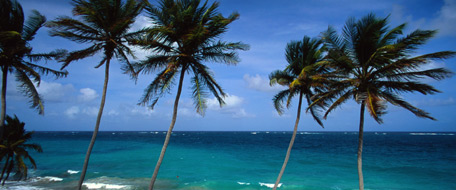 Barbados hotels