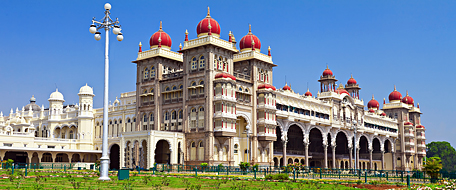 Hotel Bengaluru