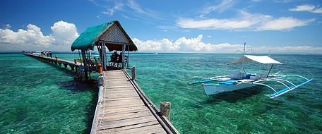 Boracay Island Hotels