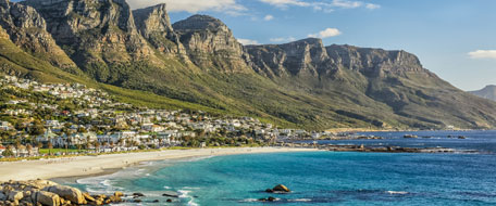 Atlantic Seaboard Hotels