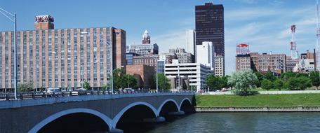 West Des Moines hotels