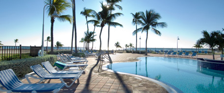 Key Largo Best Western Hotels