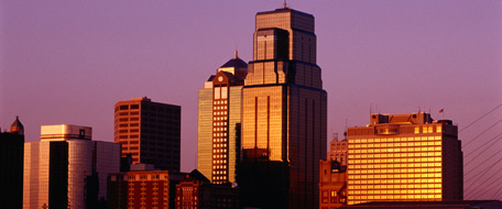 Kansas City Hotels