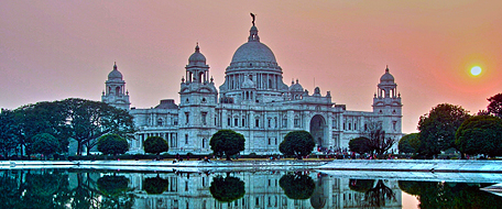 Kolkata Hotels