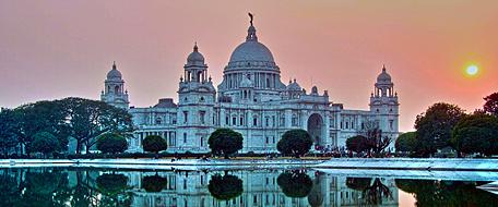 Kolkata hotels