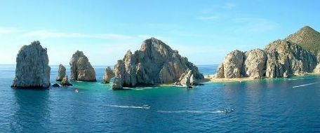 Hotel Los Cabos
