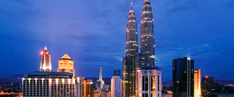 Malaysia Hotels