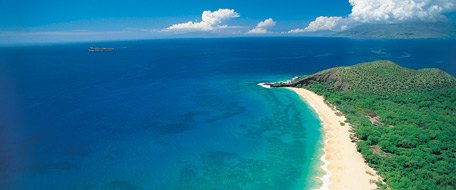 Maui Island hotels