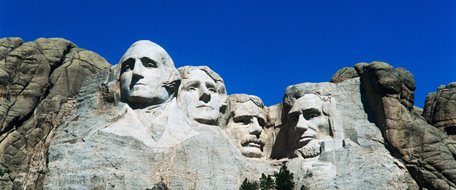 Mount Rushmore Hotels