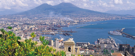 Naples hotels