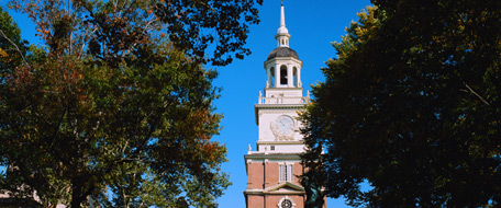 Old City, Philadelphia hotels