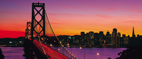San Francisco Hotels
