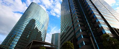 Tokyo Travel: Shinagawa - Japan Travel and Living Guide