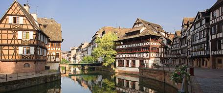 Goedkope hotels in straatsburg laagste prijs garantie bij expedia - Hotel de luxe strasbourg ...