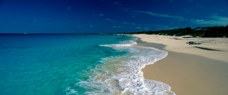 Turks- und Caicos-Inseln Hotels