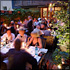 Exclusive Gourmet Tour with 4-Course Meal & Drinks in Top Restaurants