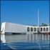 Pearl Harbor and Historic Honolulu One-Day Flyaway