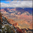 Full-Day Tour: Grand Canyon with Sedona and Navajo Reservation Tour