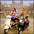 Amsterbike Tours of Amsterdam - Choose from 4 Amsterdam Tours