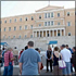 Small Group Half-Day Walking Tour: Acropolis and Athens City Tour