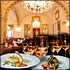 Residenz Serenade with Tour and Traditional Bavarian or Gourmet Dinner