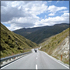 Harley Davidson Chauffeured Passenger Day Tour to the West Coast Gates of Haast