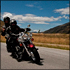 Harley Davidson Chauffeured Passenger Tour and Southern Excursion Day Tour
